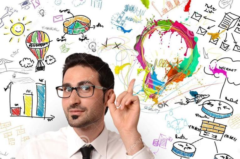 cropped-creative-business-idea-businessman-new-330470191.jpg