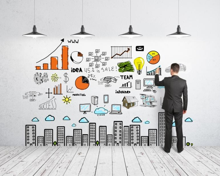 emprendedor-desarrollo-industrial